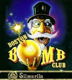 Boston Bomb Club ROM