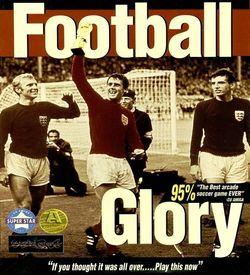 Football Glory (AGA)_Disk1 ROM