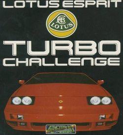 Lotus III - The Ultimate Challenge_Disk1 ROM