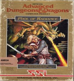 Pool Of Radiance_Disk2 ROM