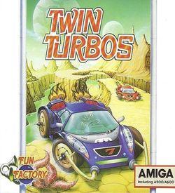 Twin Turbos ROM