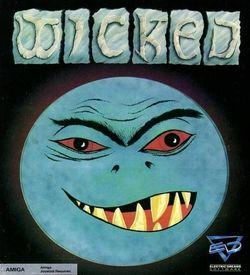 Wicked ROM