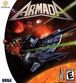 Armada ROM