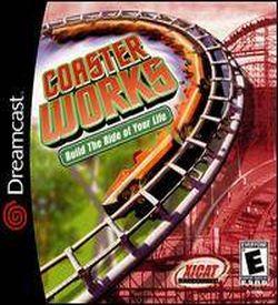Coaster Works ROM