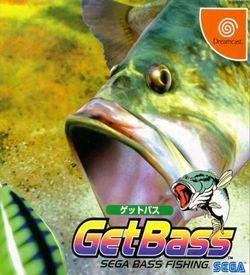 Get Bass ROM