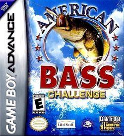 Megaman & Bass ROM
