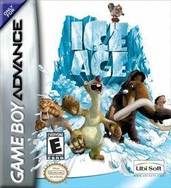 Ice Age ROM