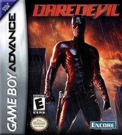 Daredevil ROM