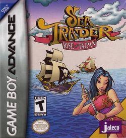 Sea Trader - Rise Of Taipan ROM