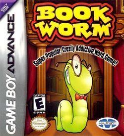 Bookworm ROM
