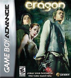 Eragon ROM