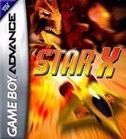 Star X ROM