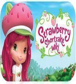 Strawberry Shortcake - Summertime Adventure ROM