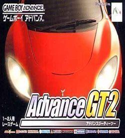 Advance GT2 (Eurasia) ROM