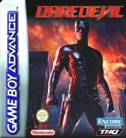 Daredevil (TRSI) ROM
