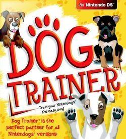 Dog Trainer ROM