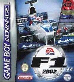 F1 2002 (Advance-Power) ROM