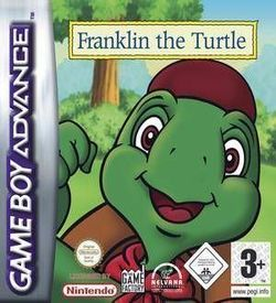 Franklin The Turtle (Cezar) ROM