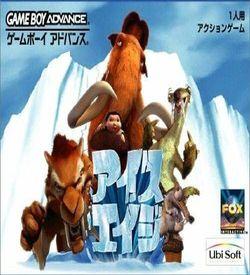 Ice Age (Chakky) ROM