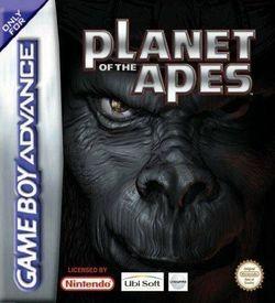 Planet Of The Apes (Venom) ROM