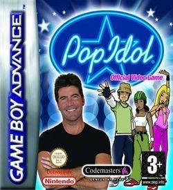 Pop Idol (EvlStar) ROM