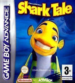 Shark Story ROM
