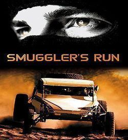 Smuggler's Run ROM