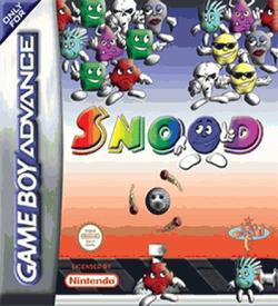 Snood ROM
