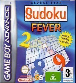 Sudoku Fever ROM