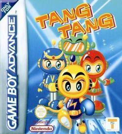Tang Tang (Cezar) ROM