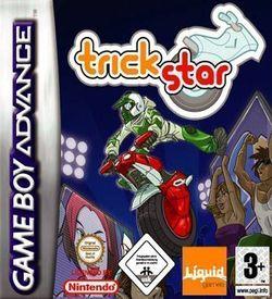 Trick Star ROM