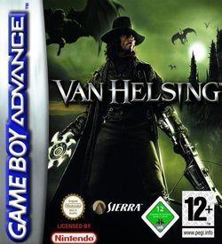 Van Helsing ROM