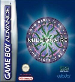 Who Wants To Be A Millionaire (Venom) ROM