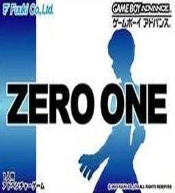 Zero One ROM