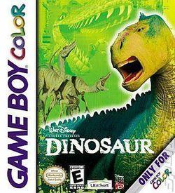 Dinosaur'us ROM