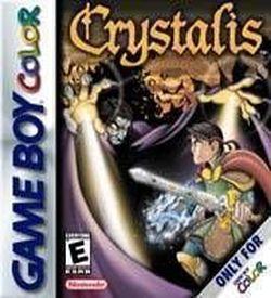 Crystalis ROM