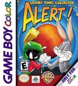 Looney Tunes Collector - Martian Alert! ROM