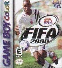 FIFA 2000 ROM