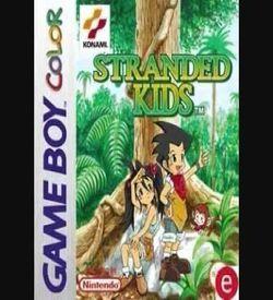Stranded Kids ROM