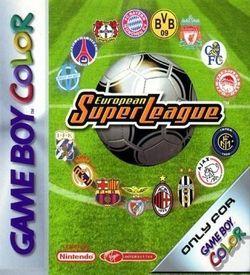European Super League ROM