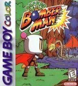 Pocket Bomberman ROM