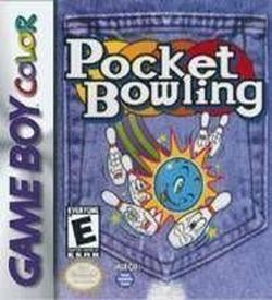 Pocket Bowling ROM
