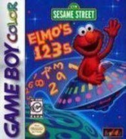 Elmo's 123s ROM
