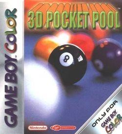 Pocket Music ROM