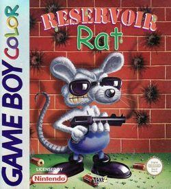 Rats! ROM