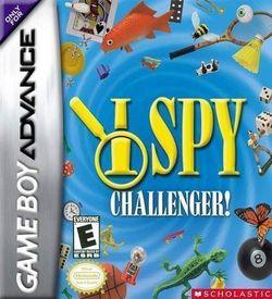 Spy Vs. Spy ROM