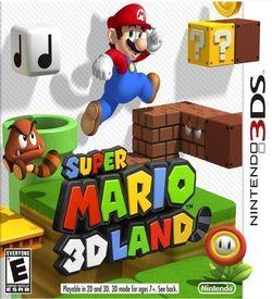 Super Mario Land 4 ROM