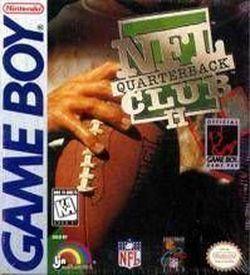 NFL Quarterback Club 2 ROM