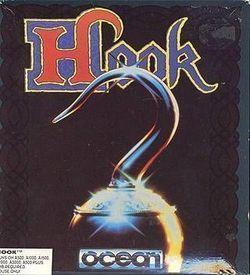 Hook ROM