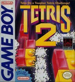 Tetris Flash ROM